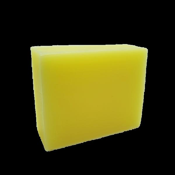 savon-artisanal-a-la-coupe-abricot-gelee-royale