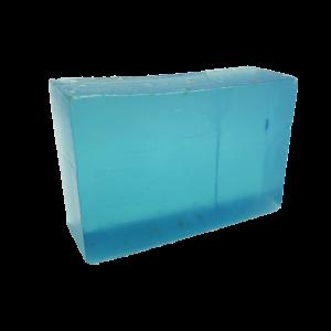 savon-artisanal-a-la-coupe-algues