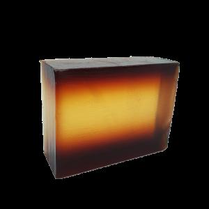 savon-artisanal-a-la-coupe-amarante