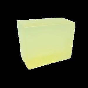 savon-artisanal-a-la-coupe-argan