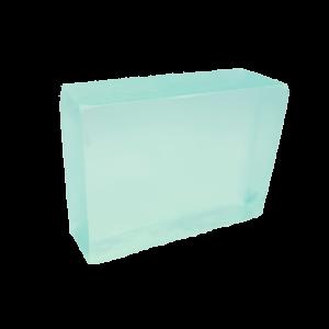 savon-artisanal-a-la-coupe-brise-de-mer