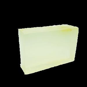 savon-artisanal-a-la-coupe-calendula