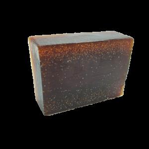 savon-artisanal-a-la-coupe-coco-vanille