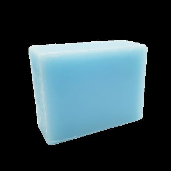 savon-artisanal-a-la-coupe-corail