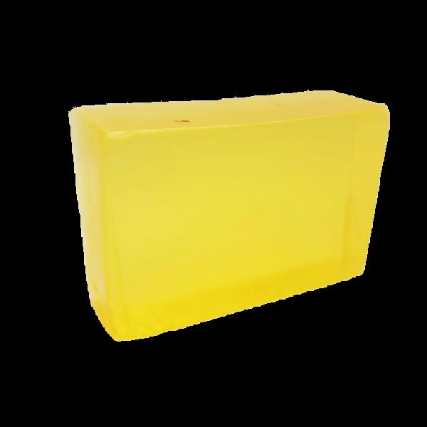savon-artisanal-a-la-coupe-fleur-oranger