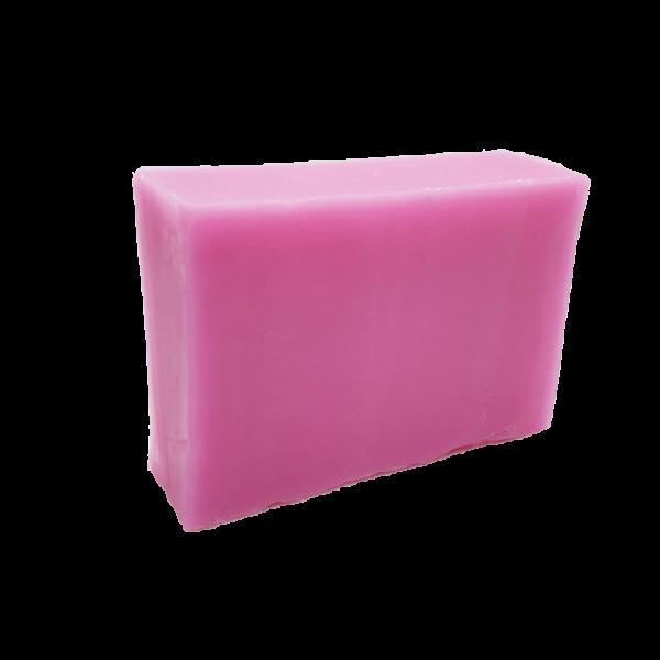 savon-artisanal-a-la-coupe-geranium-bois-de-rose