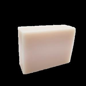 savon-artisanal-a-la-coupe-lait-de-figue
