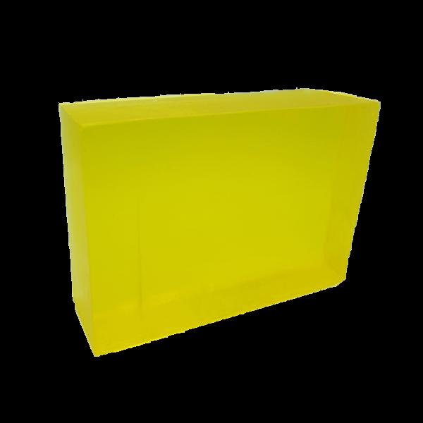 savon-artisanal-a-la-coupe-mangue