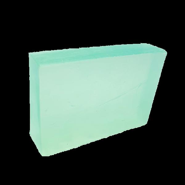 savon-artisanal-a-la-coupe-menthe-glaciale