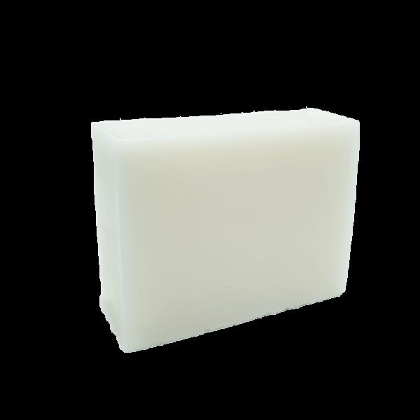 savon-artisanal-a-la-coupe-noix-de-coco