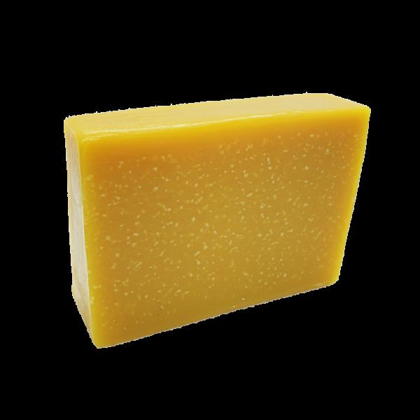 savon-artisanal-a-la-coupe-pinacolada