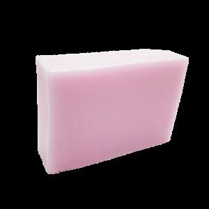 savon-artisanal-a-la-coupe-rose-musquée