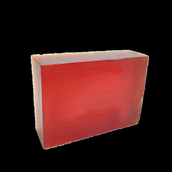 savon-artisanal-a-la-coupe-saigon