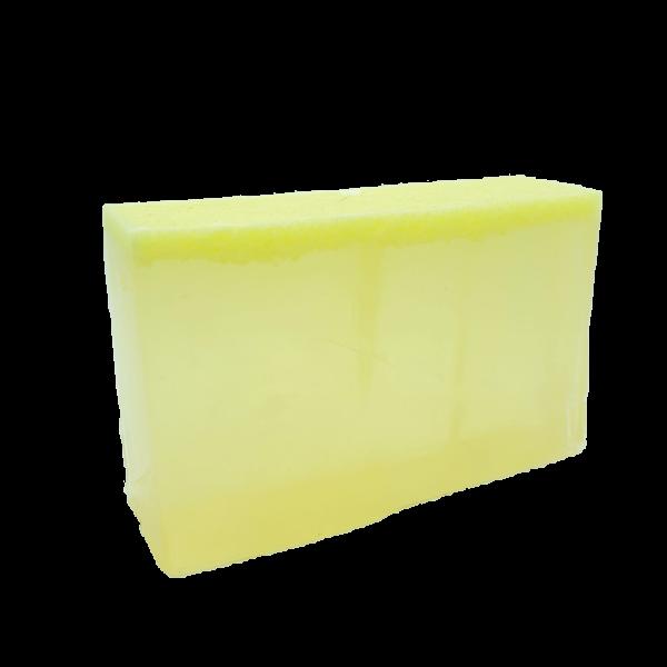 savon-artisanal-a-la-coupe-soufre