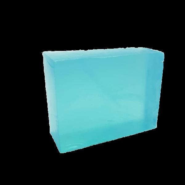 savon-artisanal-a-la-coupe-spa