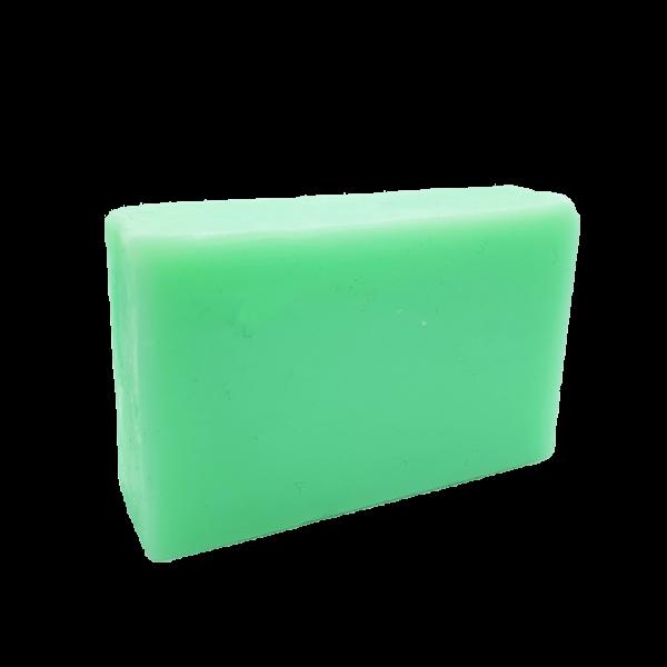 savon-artisanal-a-la-coupe-verveine-basilic