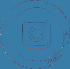 logo instagramme