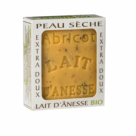 savon-au-lait-d-anesse-bio-abricot