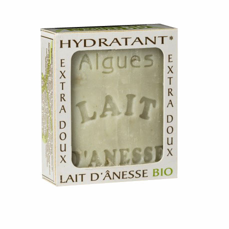 savon-au-lait-d-anesse-bio-algues