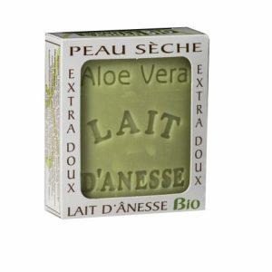 savon-au-lait-d-anesse-bio-aloe-vera