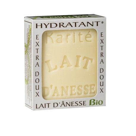 savon-au-lait-d-anesse-bio-beurre-de-karite