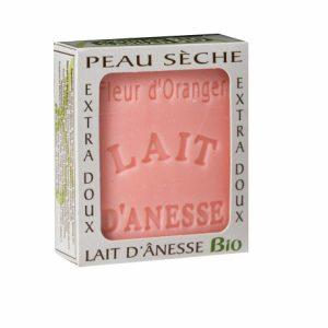 savon-au-lait-d-anesse-bio-fleur-d-oranger