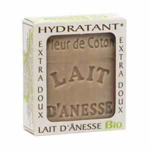 savon-au-lait-d-anesse-bio-fleur-de-coton