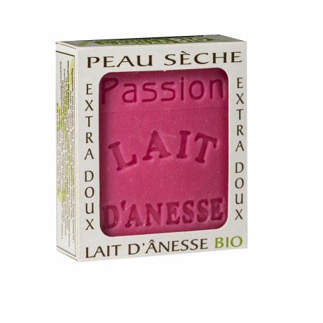savon-au-lait-d-anesse-bio-fruit-de-la-passion