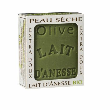 savon-au-lait-d-anesse-bio-huile-d-olive