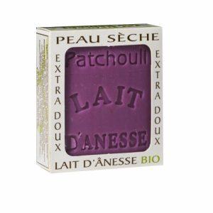 savon-au-lait-d-anesse-bio-patchouli