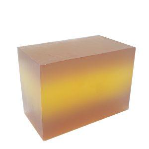 shampoing solide à la coupe ambre beurre de karité